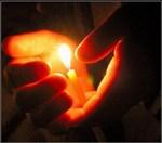 Молитва за упокій